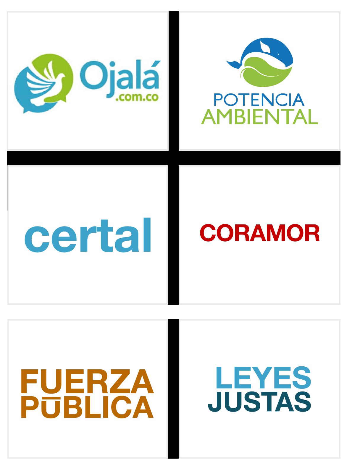 los_logos