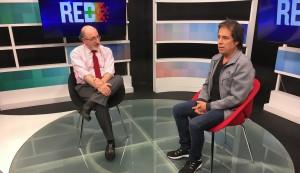 Al Punto con Juan Lozano – 3 de octubre de 2017