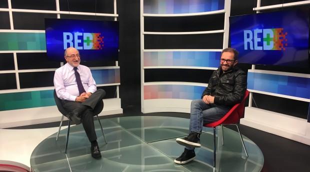 Al Punto con Juan Lozano – 1º de noviembre de 2017