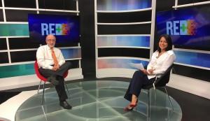 Al Punto con Juan Lozano – 17 de noviembre de 2017º