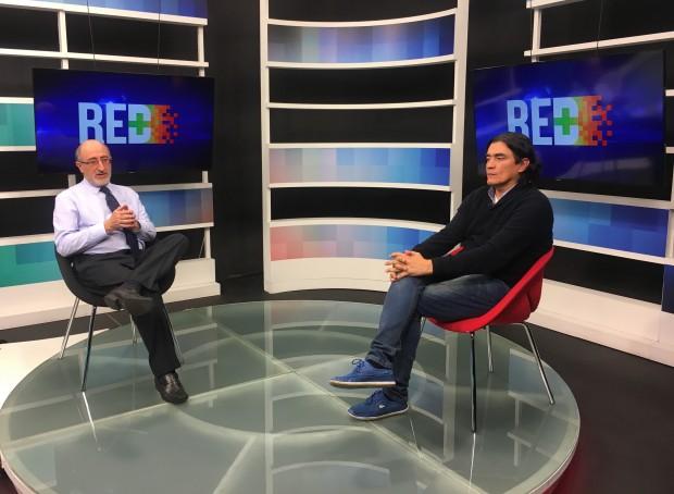 Al Punto con Juan Lozano – 12 de diciembre de 2017