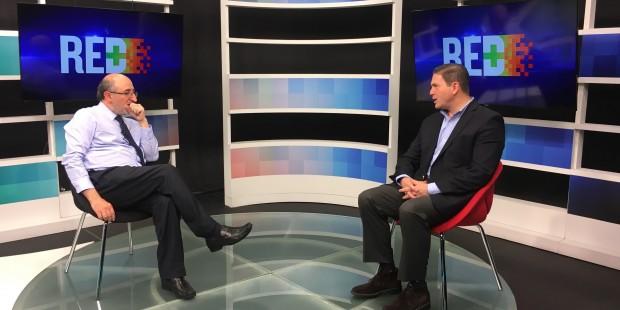 Al Punto con Juan Lozano – 11 de diciembre de 2017