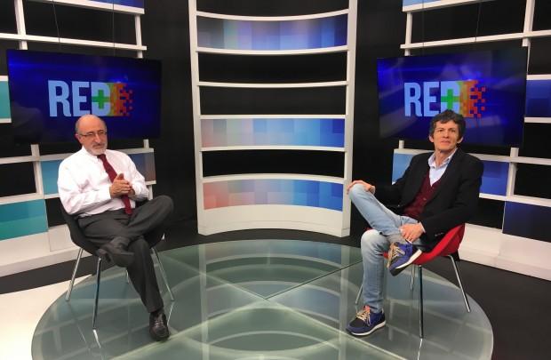 Al Punto con Juan Lozano – 24 de enero de 2018