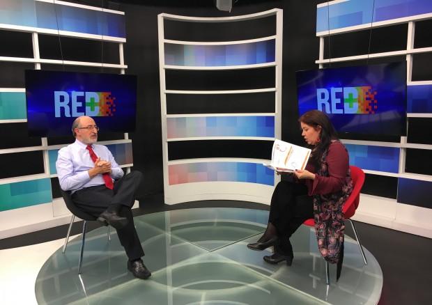 Al Punto con Juan Lozano – 29 de enero de 2018