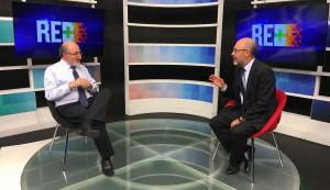 Al Punto con Juan Lozano – 2 de febrero de 2018