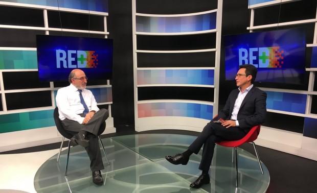 Al Punto con Juan Lozano – 6 de marzo de 2018