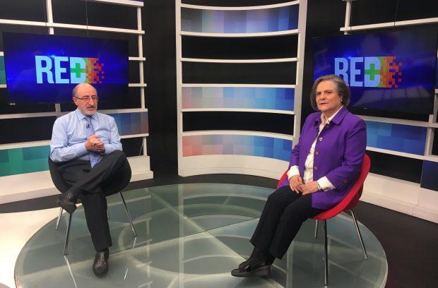 Al Punto con Juan Lozano – 20 de marzo de 2018