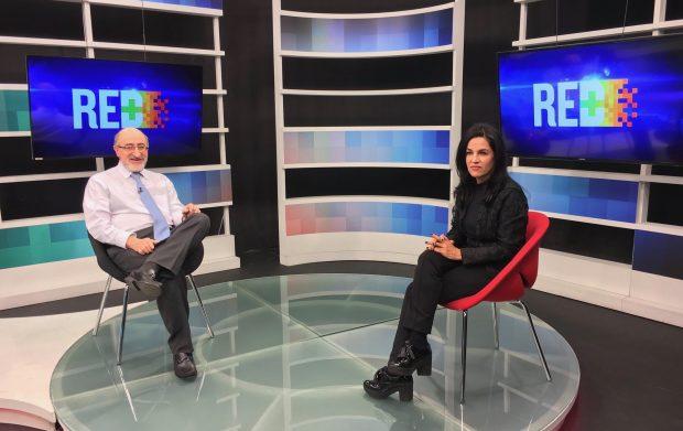 Al Punto con Juan Lozano – 24 de abril de 2018