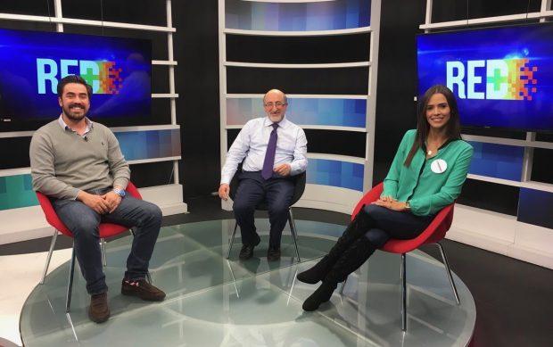 Al Punto con Juan Lozano – 28 de mayo de 2018