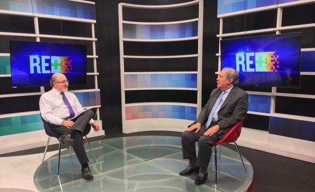 Al Punto con Juan Lozano – 07 de junio de 2018