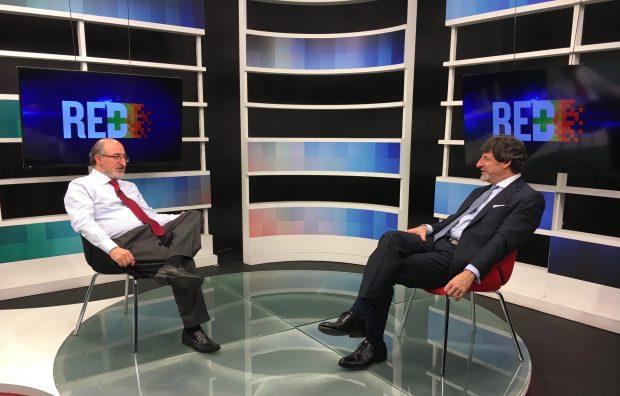 Al Punto con Juan Lozano – 28 de junio de 2018
