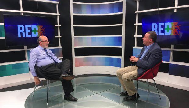 Al Punto con Juan Lozano – 2 de agosto de 2018
