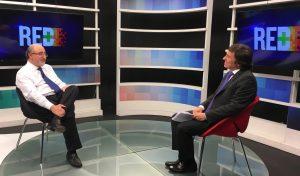 Al Punto con Juan Lozano – 15 de agosto de 2018