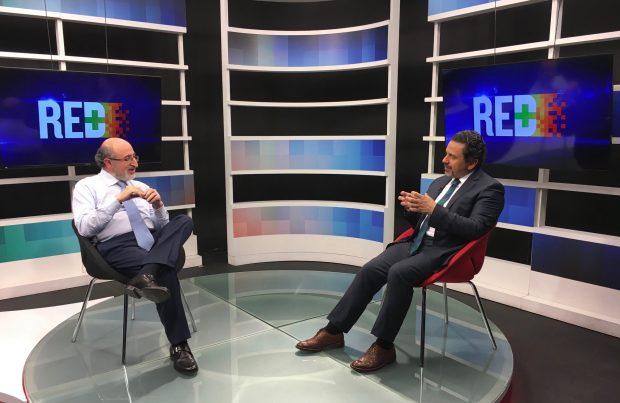 Al Punto con Juan Lozano – 4 de septiembre de 2018