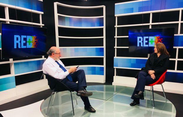Al Punto con Juan Lozano – 2 de octubre de 2018