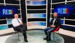 Al Punto con Juan Lozano – 11 de octubre de 2018