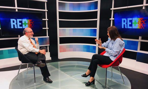 Al Punto con Juan Lozano – 26 de noviembre de 2018