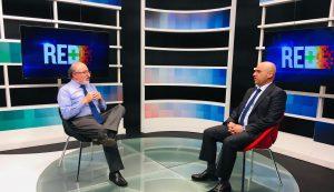 Al Punto con Juan Lozano – 21 noviembre de 2018