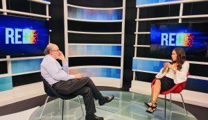 Al Punto con Juan Lozano – 23 de noviembre de 2018
