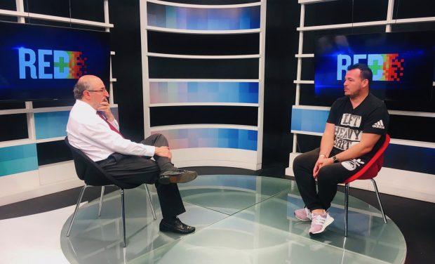 Al Punto con Juan Lozano – 27 de noviembre de 2018