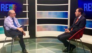 Al Punto con Juan Lozano – 29 de enero de 2019
