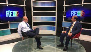 Al Punto con Juan Lozano – 31 de enero de 2019