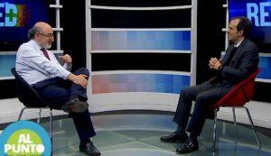 Al Punto con Juan Lozano – 19 de diciembre de 2018