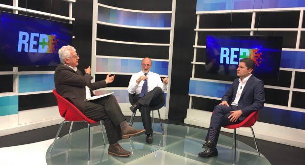 Al Punto con Juan Lozano – 11 de febrero de 2019