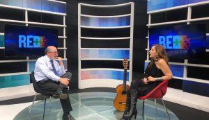 Al Punto con Juan Lozano – 15 de marzo de 2019