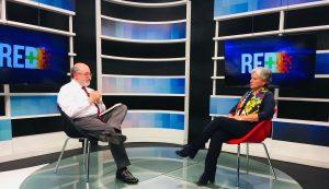 Al Punto con Juan Lozano – 19 de marzo de 2019