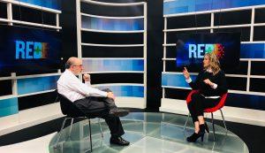 Al Punto con Juan Lozano – 29 de mayo de 2019