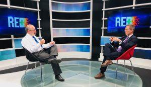 Al Punto con Juan Lozano – 30 de mayo