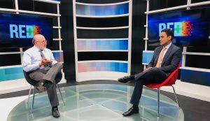 Al Punto con Juan Lozano – 4 de junio de 2019