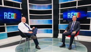 Al Punto con Juan Lozano – 5 de junio de 2019