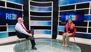 Al Punto con Juan Lozano – 12 de junio de 2019