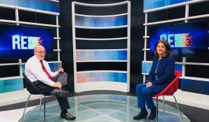 Al Punto con Juan Lozano – 28 de junio de 2019