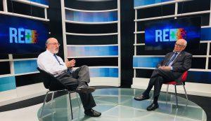 Al Punto con Juan Lozano – 23 de mayo de 2019