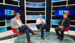 Al Punto con Juan Lozano – 19 de junio de 2019