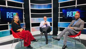 Al Punto con Juan Lozano – 20 de junio de 2019